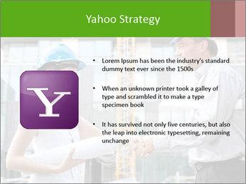 0000072501 PowerPoint Templates - Slide 11