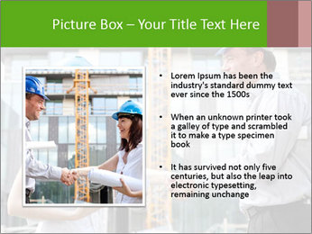 0000072501 PowerPoint Template - Slide 13