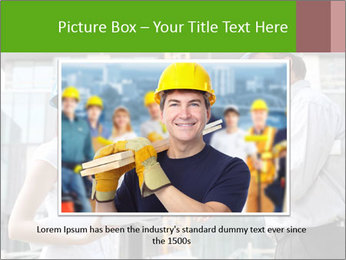 0000072501 PowerPoint Template - Slide 15