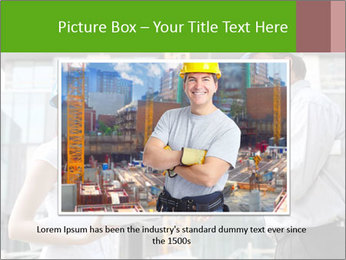 0000072501 PowerPoint Template - Slide 16