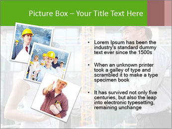 0000072501 PowerPoint Template - Slide 17