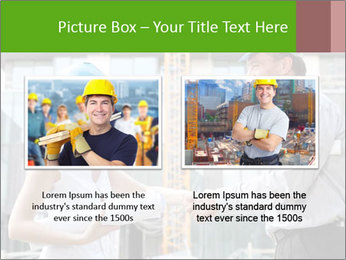 0000072501 PowerPoint Template - Slide 18