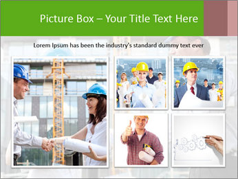 0000072501 PowerPoint Template - Slide 19