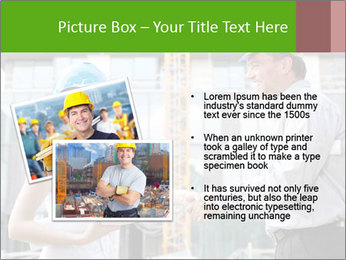 0000072501 PowerPoint Template - Slide 20