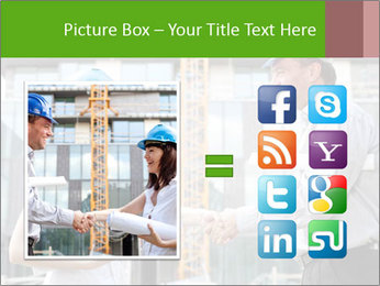 0000072501 PowerPoint Template - Slide 21