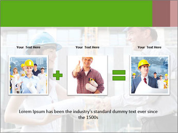 0000072501 PowerPoint Template - Slide 22