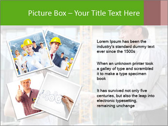 0000072501 PowerPoint Template - Slide 23