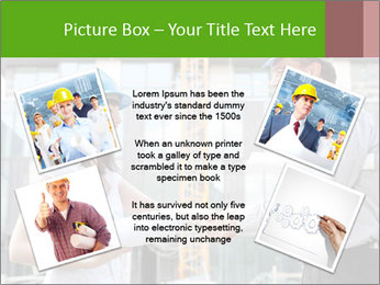 0000072501 PowerPoint Template - Slide 24