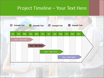 0000072501 PowerPoint Template - Slide 25