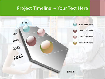 0000072501 PowerPoint Template - Slide 26
