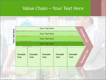 0000072501 PowerPoint Templates - Slide 27