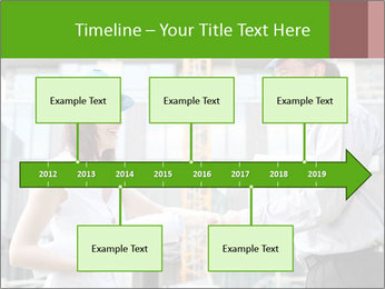 0000072501 PowerPoint Template - Slide 28