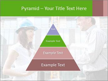 0000072501 PowerPoint Templates - Slide 30