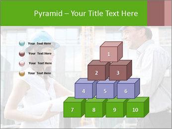 0000072501 PowerPoint Templates - Slide 31