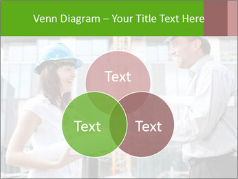 0000072501 PowerPoint Template - Slide 33