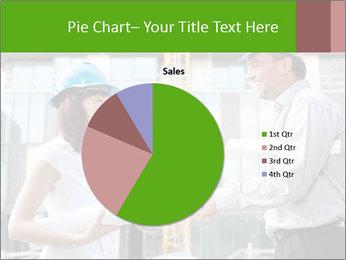 0000072501 PowerPoint Templates - Slide 36