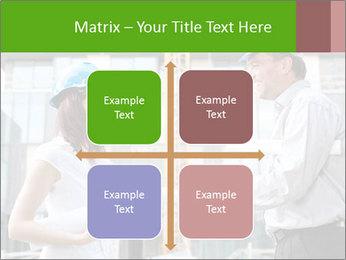 0000072501 PowerPoint Templates - Slide 37