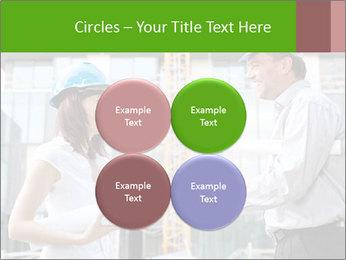 0000072501 PowerPoint Templates - Slide 38