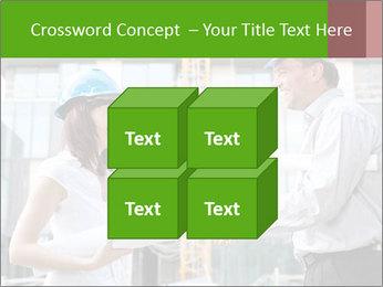 0000072501 PowerPoint Templates - Slide 39