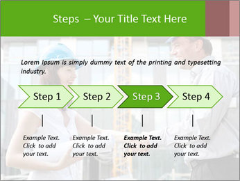 0000072501 PowerPoint Templates - Slide 4