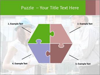 0000072501 PowerPoint Templates - Slide 40