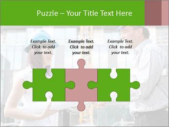 0000072501 PowerPoint Templates - Slide 42