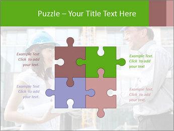 0000072501 PowerPoint Templates - Slide 43
