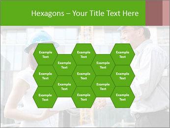 0000072501 PowerPoint Templates - Slide 44