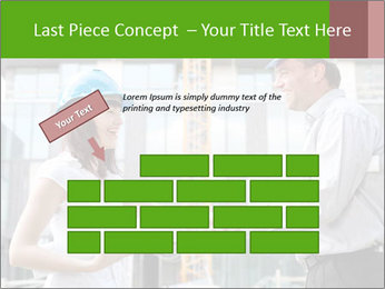 0000072501 PowerPoint Template - Slide 46