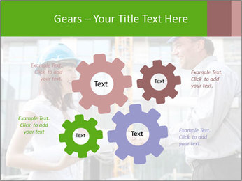 0000072501 PowerPoint Templates - Slide 47