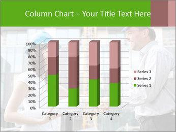 0000072501 PowerPoint Templates - Slide 50