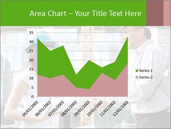 0000072501 PowerPoint Templates - Slide 53
