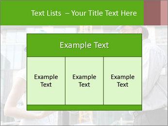 0000072501 PowerPoint Templates - Slide 59