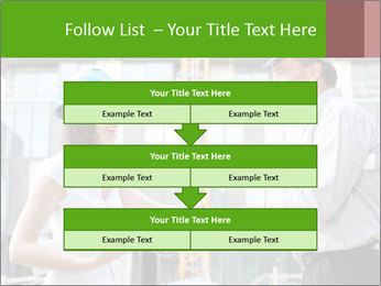 0000072501 PowerPoint Templates - Slide 60
