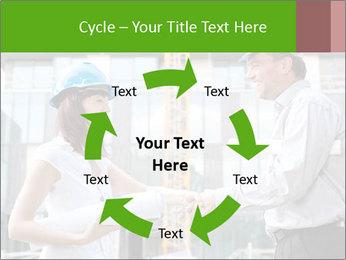 0000072501 PowerPoint Templates - Slide 62