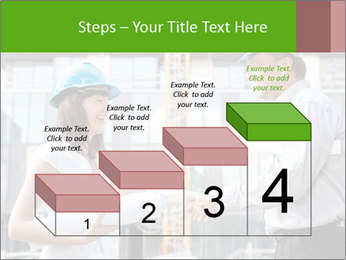 0000072501 PowerPoint Template - Slide 64