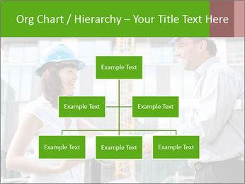 0000072501 PowerPoint Templates - Slide 66