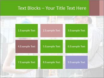 0000072501 PowerPoint Templates - Slide 68