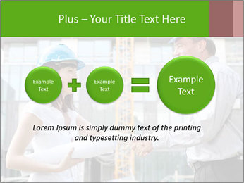 0000072501 PowerPoint Template - Slide 75