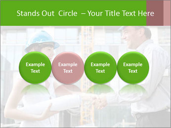 0000072501 PowerPoint Template - Slide 76