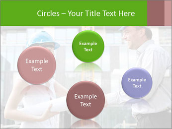 0000072501 PowerPoint Template - Slide 77