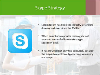 0000072501 PowerPoint Template - Slide 8