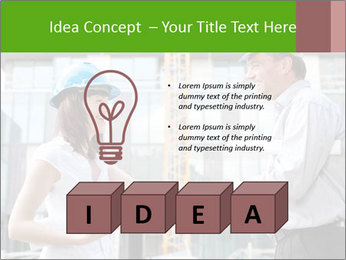 0000072501 PowerPoint Template - Slide 80