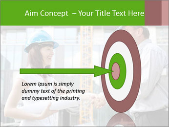 0000072501 PowerPoint Template - Slide 83