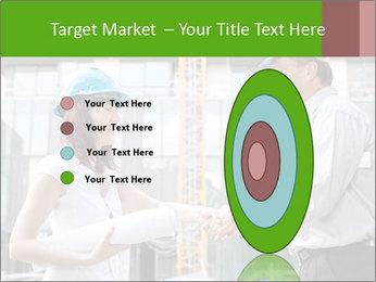 0000072501 PowerPoint Templates - Slide 84