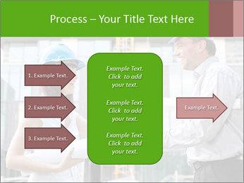 0000072501 PowerPoint Templates - Slide 85