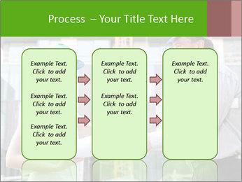 0000072501 PowerPoint Templates - Slide 86