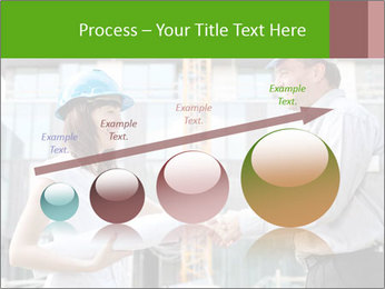 0000072501 PowerPoint Template - Slide 87