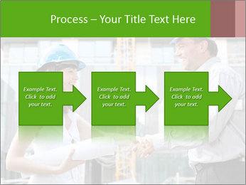 0000072501 PowerPoint Templates - Slide 88
