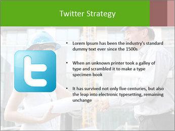 0000072501 PowerPoint Templates - Slide 9